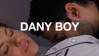 Dany Boy