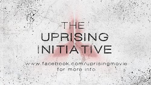 The Uprising Initiative