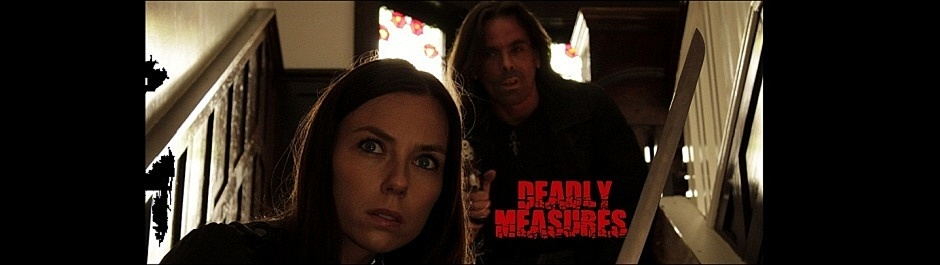 Deadly Measures  Cheap Tricks Cover Image