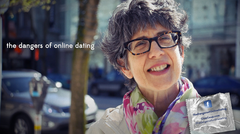 danger of online dating facts Online scams there is a chance that the individual you are chatting with may be trying to scam you for example, online dating scams reports that overseas women often run scams on lonely men.