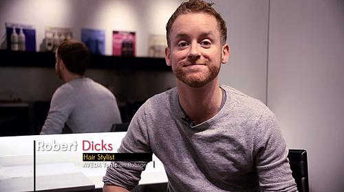 Robert Dicks