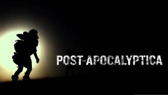 Post-Apocalyptica