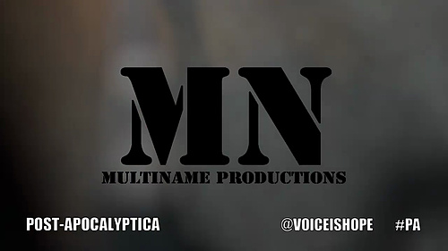 Multiname Productions