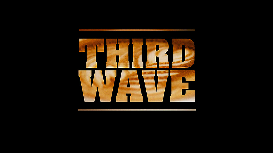 Third Wave Film