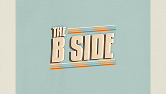 The B Side