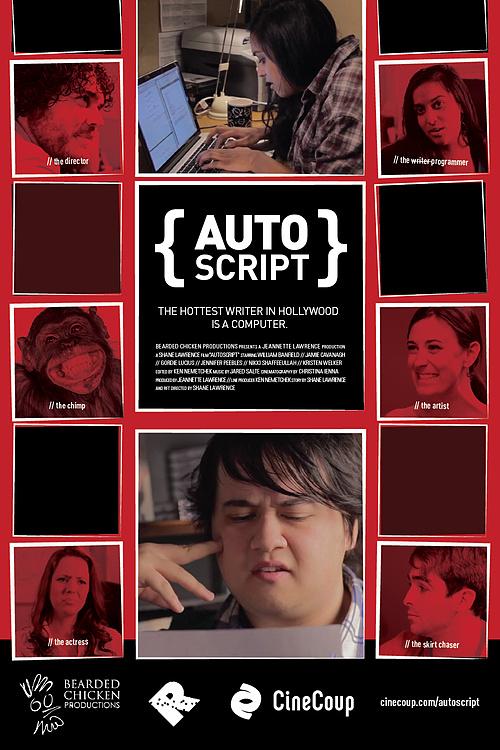 Poster Version 3!