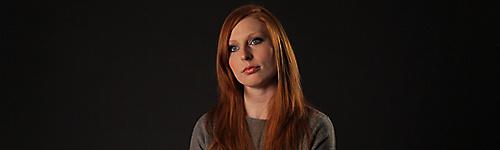 Sara Basso, Writer/Producer