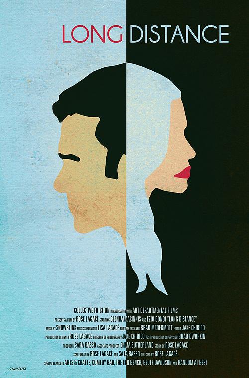 Fan Poster #3
