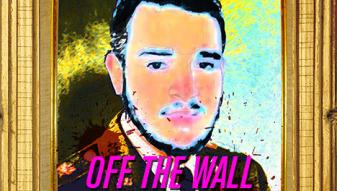 Off The Wall's image