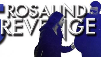 Rosalind Revenge