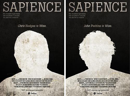 Poster B (Series)