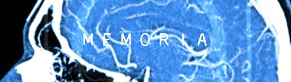 Memoria Cheap Tricks Cover Image