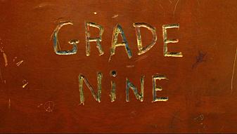Grade Nine's image