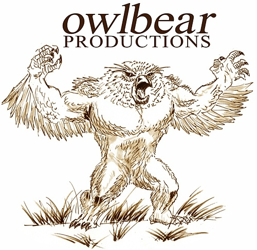 owlbear Productions