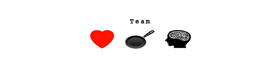 Heart Cooks Brain Trailer Redux Cover Image