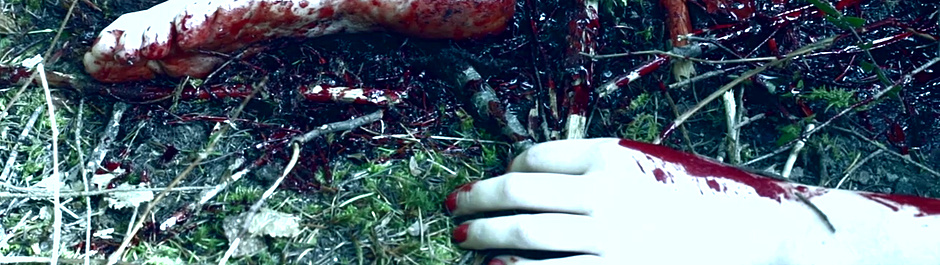 Black Haze Trailer Redux Cover Image