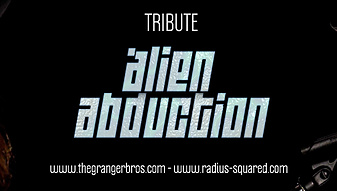 Alien Abduction's image