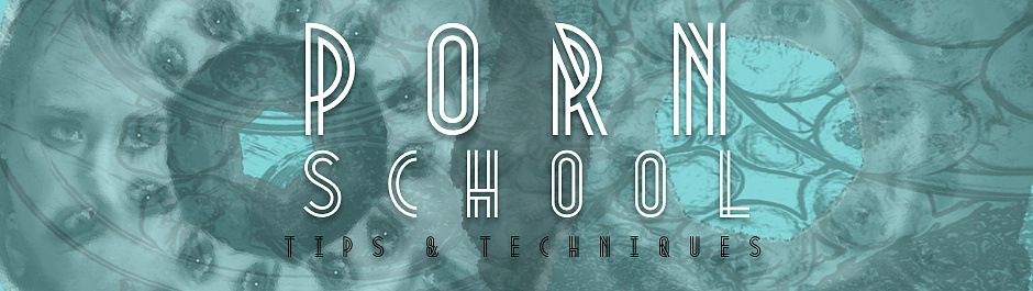 Porn School Cheap Tricks Cover Image