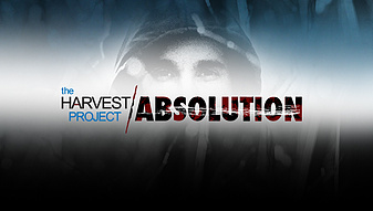 The Harvest Project: Absolution