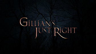 Gillian's Just Right