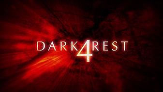 Dark 4Rest