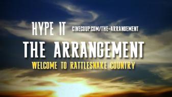 Hype it!'s image