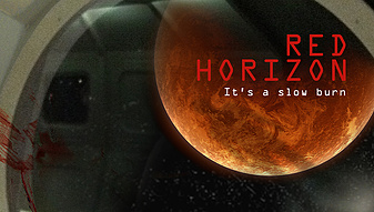 Red Horizon's image