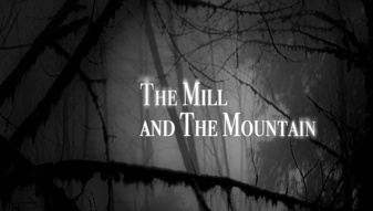 The Mill and the Mountain's image