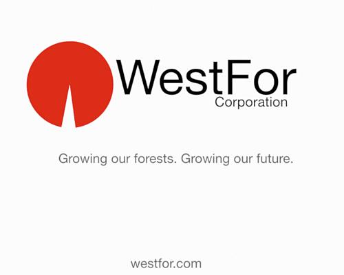 WestFor Corporation