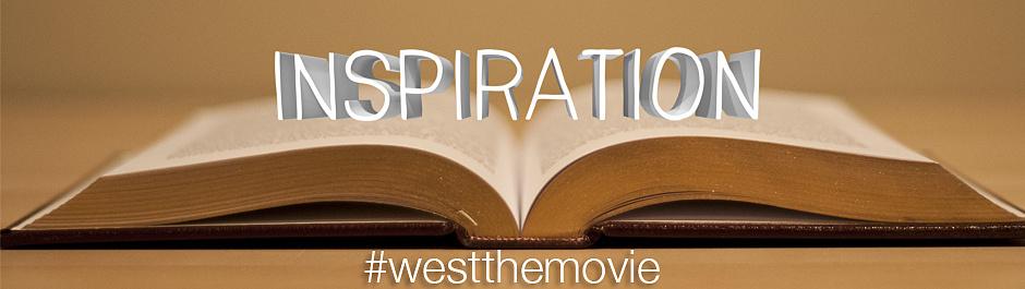 West Genesis Cover Image