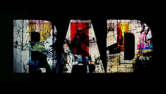 BAD's image