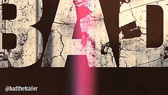 Trailer Redux's image
