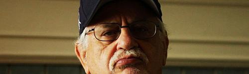 Larry Kent 2013