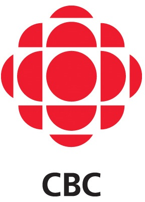 CBC is luring funny Canadians with $500K TV show prize