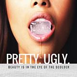 Pretty. Ugly. Avatar