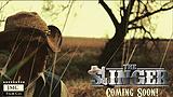 The Slinger