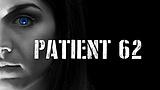 Patient 62