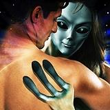 Across All Galaxies Avatar