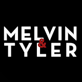 Melvin and Tyler  Avatar