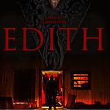 Edith Avatar