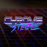 Chrome Steel Avatar