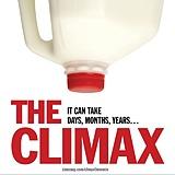 Climax Avatar