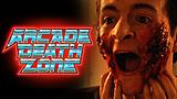 Arcade Death Zone