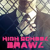 High School Brawl Avatar