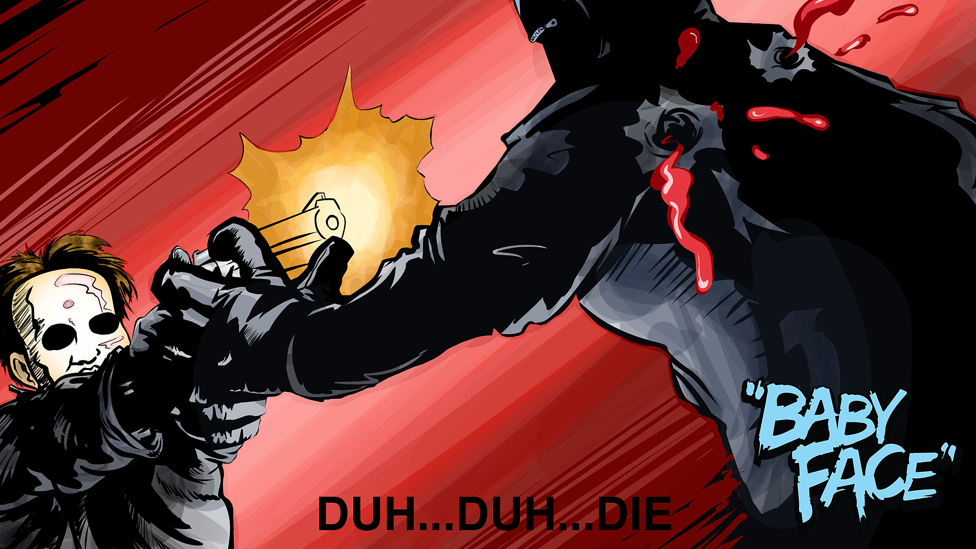 exterminate all the brutes summary Exterminate all the brutes: one man's odyssey into the heart of darkness and the origins of european genocide summary published may 9th 2007 by the new press.