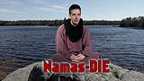 Namas-DIE
