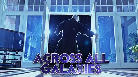 Across All Galaxies