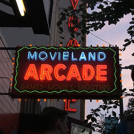 The Movieland Movie's image